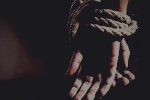 Giải cứu một chủ doanh nghiệp bị bắt cóc để đòi nợ
