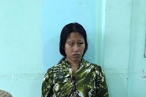 Khởi tố vụ án 'mẹ sát hại 2 con', đưa người mẹ đi giám định tâm thần
