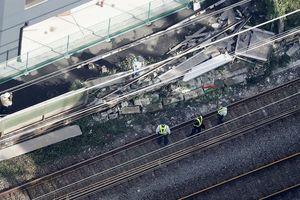 2 người thiệt mạng, hơn 150 người bị thương vì bão Trami tại Nhật Bản