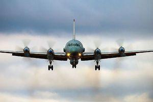 Nga chế hệ thống triệt tiêu tên lửa mới sau vụ máy bay quân sự bị bắn rơi