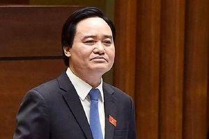Thủ tướng yêu cầu không để độc quyền trong xuất bản sách giáo khoa