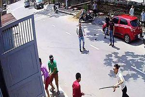 Nhiều băng nhóm đòi nợ thuê ở TPHCM vào 'tầm ngắm'