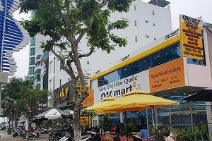 Đà Nẵng: Xử nghiêm cơ sở bao che chuyển tiền kinh doanh qua POS trái phép