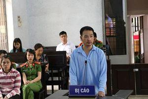 Đưa 3 phụ nữ sang Trung Quốc bán, 'ông trùm' lĩnh án 21 năm tù