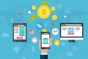 Startup Fintech của Việt Nam nhận đầu tư 3 triệu USD từ quỹ ngoại