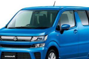 Chiếc ô tô giá 166 triệu, hơn trăm nghìn người 'tranh nhau' mua sắp ra mắt bản mới