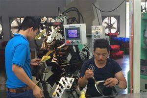 Trung Quốc và Hoa Kỳ là những thị trường xuất khẩu lớn nhất của TP.HCM