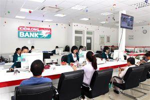 TP.HCM: Trên 180.000 tỷ đồng cho vay qua kết nối ngân hàng – doanh nghiệp