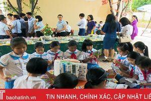 Các địa phương triển khai Tuần lễ hưởng ứng học tập suốt đời
