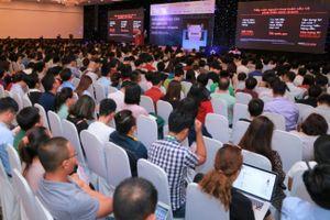 Amazon có hai công cụ giúp nhà sản xuất Việt Nam bán hàng trực tuyến