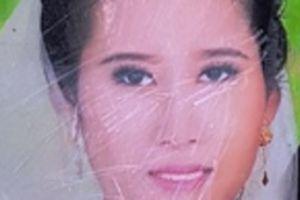 Kiên Giang: Khởi tố vụ nghi án mẹ giết hai con