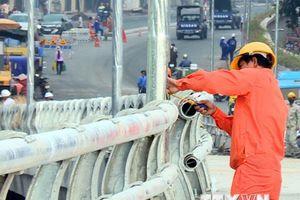 Hà Nội dẫn đầu cả nước về thu hút đầu tư nước ngoài trong 9 tháng