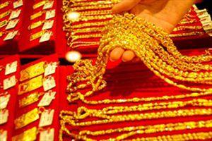 Trộm 'viếng thăm' lấy gần 100 cây vàng tại Tây Ninh