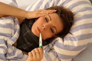 7 dấu hiệu điển hình cảnh báo bạn có nguy cơ cao mắc bệnh lao