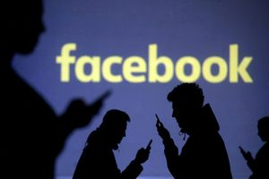 Facebook có thể đối mặt án phạt hàng tỷ USD do bị hack?
