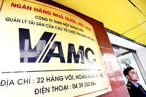 Tăng 'sức khỏe' cho VAMC
