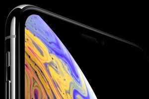 iPhone XS Max chiến thắng Lumia 950 XL: nhưng có đủ thuyết phục?