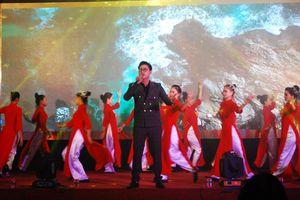 Đà Nẵng: Chương trình Nghệ thuật chào mừng ngày Doanh nhân Việt Nam