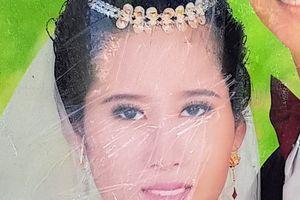 Lời khai lạnh người của mẹ trẻ sát hại 2 con ruột ở Kiên Giang