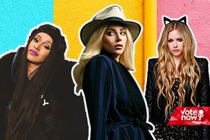 Một tuần với những màn kết hợp tuyệt đỉnh: Lady Gaga yêu say đắm quên lối về, Cardi B liệu có 'đá xéo' ai kia?