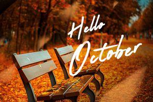 Tháng 10 của 12 chòm sao: Bọ Cạp nhạy cảm, Ma Kết đối diện thử thách