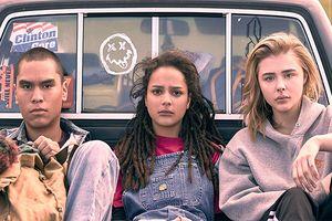 Top 05 bộ phim về đề tài đồng tính đáng chờ nhất trong dịp cuối năm 2018 dành cho cộng đồng LGBT