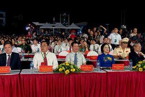 Yên Bái: Kỷ niệm 60 năm Bác Hồ lên thăm
