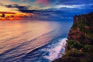 Du lịch tháng 10, đừng bỏ lỡ những điểm đến tuyệt vời ngay gần Việt Nam này