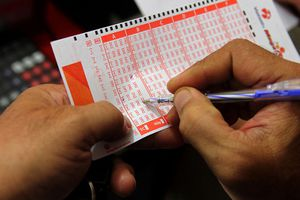 Kết quả Vietlott: Ba tấm vé trúng Jackpot liên tiếp đang bị người chơi 'lãng quên'