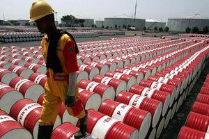 Kinh tế toàn cầu ra sao nếu giá dầu lên 100 USD/thùng?