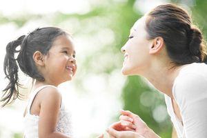 Những điều bố mẹ phải 'khắc cốt ghi tâm' để dạy con trẻ sự lễ phép