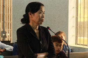 Phó chánh án huyện nhận 12 tháng tù vì nhận tiền hối lộ