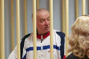 Vụ điệp viên Skripal: Anh cảnh báo Nga sẽ phải trả giá đắt