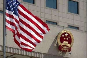 Trung Quốc hủy bỏ đàm phán an ninh với Mỹ giữa lúc căng thẳng leo thang