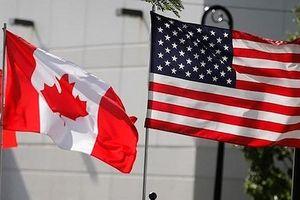 Mỹ và Canada đạt thỏa thuận về NAFTA, bảo toàn Hiệp định ba bên