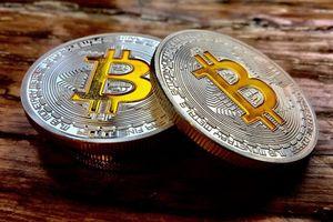 Giá Bitcoin hôm nay 1/10: Chuyên gia tranh cãi về tương lai của thị trường kỹ thuật số