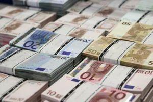 Italia và EU bất đồng về chi tiêu ngân sách