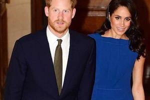 Cưới Meghan Markle, cuộc sống của hoàng tử Harry thay đổi ra sao?