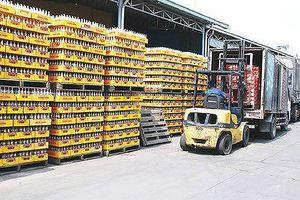 Thaibev tăng vốn tại công ty sở hữu Sabeco thêm gần 1,9 tỷ USD