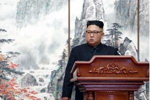 Triều Tiên lên gân phản đối 'trò mặc cả' trong phi hạt nhân hóa