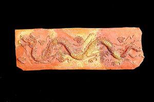 Khai quật kiểu 'chữa cháy' và bản đồ khảo cổ học bị lãng quên gần 20 năm