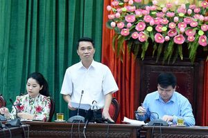 Hà Nội đổi mới cách tổ chức vinh danh Công dân Thủ đô ưu tú