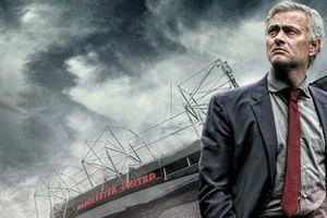MU vs Valencia: Đoạn đầu đài của Mourinho?