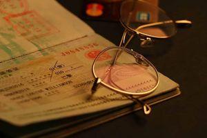 Tự xin visa du lịch Trung Quốc 30 ngày tại đại sứ quán hết bao nhiêu?