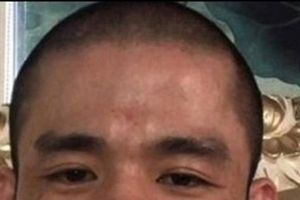 Vụ hàng chục cảnh sát vây đối tượng hình sự ở đường Hồng Bàng, TP.Vinh: Đã khống chế thành công đối tượng ôm lựu đạn sau 14 giờ cố thủ