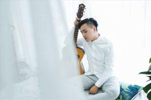 Cư dân mạng 'ngất' với hit 'Người thứ ba' của nhạc sỹ gốc Việt V.O.X