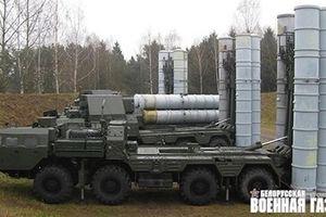 Nga cấp S-300PS cho Syria kèm theo S-300PMU-2 đặt mua?