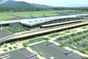 Bộ GTVT ủng hộ làm sân bay Sa Pa