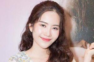 Trường Giang đăng status sau đám cưới, Nam Em lập tức nhấn 'like'