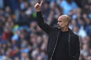 Hoffenheim - Manchester City: Từng trận một